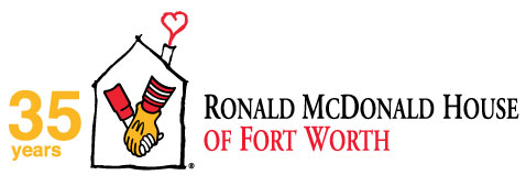 Ronald McDonald House of Fort Worth